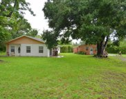 610 Ulrich Road, Fort Pierce image
