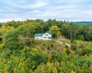 215 Circuit Road, Ossipee image
