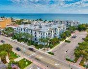 4511 El Mar Dr Unit 311, Lauderdale By The Sea image