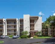 9325 Lagoon Pl Unit #303, Davie image