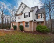 428 Winding Oak Drive, Woodruff image