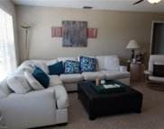 1304 S Brandywine CIR Unit 3, Fort Myers image