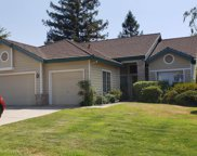 3264  Outlook Drive, Rocklin image