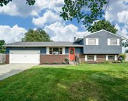 6126 Alice Drive, Westerville image