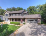 3736 Thornridge Drive, Elkhart image