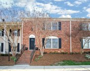 6662  Bunker Hill Circle, Charlotte image