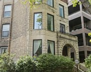 615 West Briar Street Unit 3, Chicago image