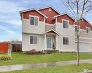 1114 Ross Ave NW, Orting image