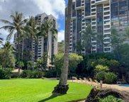 521 SE Hahaione Street Unit 2/9L, Honolulu image