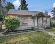 7217 S 116th St, Seattle image
