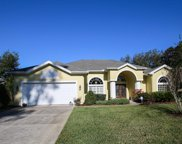 12427 Forest Highlands Drive, Dade City image