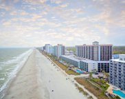 2311 S Ocean Blvd. Unit 925, Myrtle Beach image