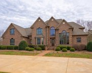 120 Lake Park Drive, Spartanburg image