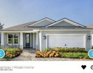11136 TOWN VIEW DR, Jacksonville image
