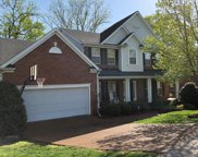 1402 Marrimans Ct, Franklin image