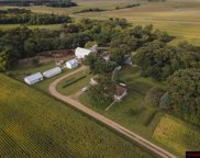 36923 County Road 15, St. Peter image