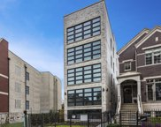 1221 East 46Th Street Unit 4, Chicago image