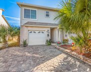 753 2ND ST S, Jacksonville Beach image
