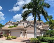 9150 Spanish Moss Way Unit 722, Bonita Springs image