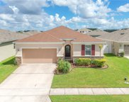4498 Baler Trails Drive, St Cloud image