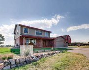 10845 East Pinewood Drive, Parker image