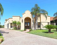 232 Lake Powell Dr, Laredo image
