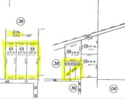 Lot 45 of Ave 17 and Road 31, Madera image