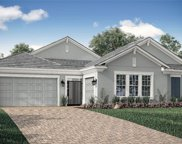 4156 Rocky Point Shores, Tampa image