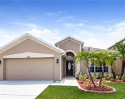13610 Mere View Drive, Odessa image