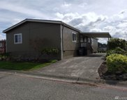 2130 Grand Fir Drive, Enumclaw image