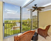 8630 Midnight Pass Road Unit A405, Sarasota image