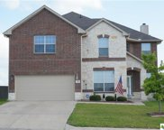 810 Red Fern Drive, Harker Heights image
