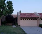 14445 N 91st Street, Scottsdale image