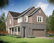 23621 SE 269th Ave, Maple Valley image