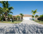 18505 Sw 132nd Ave, Miami image