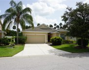 6216 French Creek Court, Ellenton image