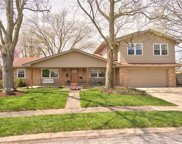 1402 Miami N Court, Plainfield image