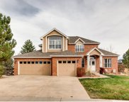 535 Leicester Lane, Castle Pines image
