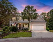 1508 Egret Creek Court, Hanahan image