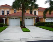 13831 Eagle Ridge Lakes DR Unit 202, Fort Myers image