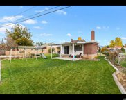 138 Parkway Dr, Clearfield image