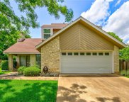 3014 Peacemaker St, Round Rock image