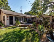 3324 Military Avenue, Los Angeles image