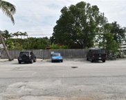 9 Sw 10th St, Fort Lauderdale image