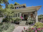 939 E Laird Ave, Salt Lake City image