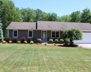 2730 Russell Road, Muskegon image
