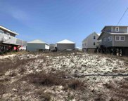 0 Lot 23 W Bernard Court, Gulf Shores image
