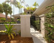 9292 Breno DR, Fort Myers image