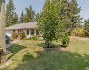 31106 79th Ave S, Roy image