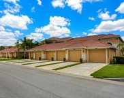 10338 #2512 Heritage Bay Blvd Unit 2512, Naples image